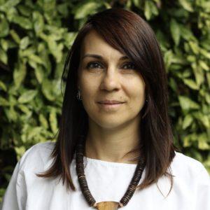 Marta Soprana picture
